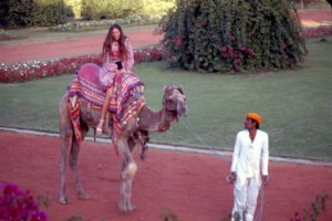 India 1978-small