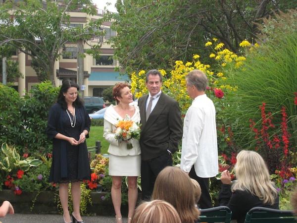 Pic - Ceremonies - Wedding 2B