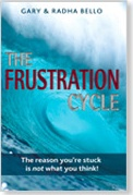 The Frustration Cycle