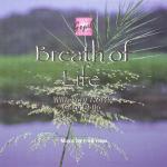 breath_800