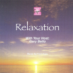 relaxation_800