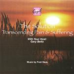 solution_800